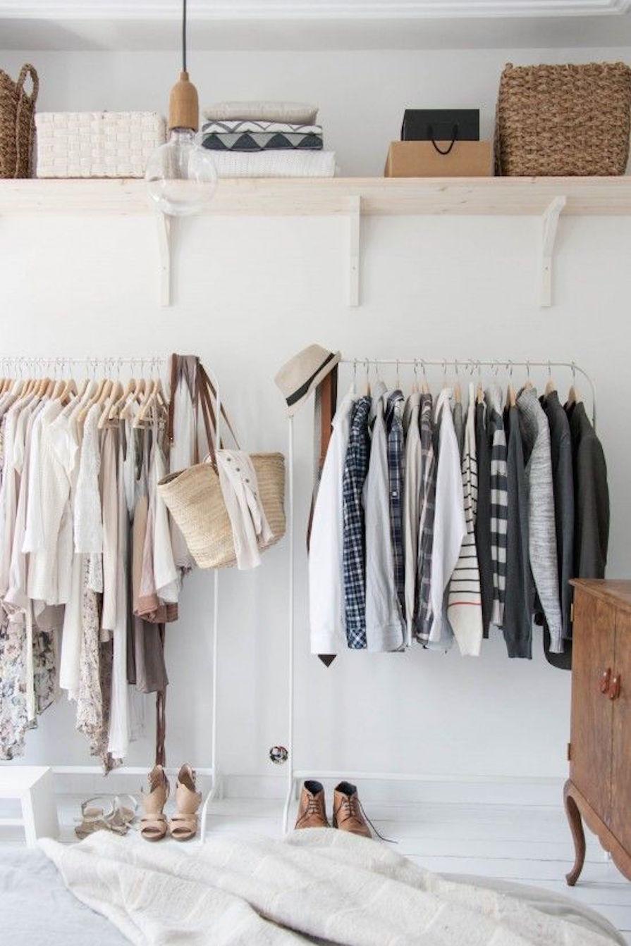 organizar-guarda-roupas-limpa-como-arrumar-danielle-noce-2