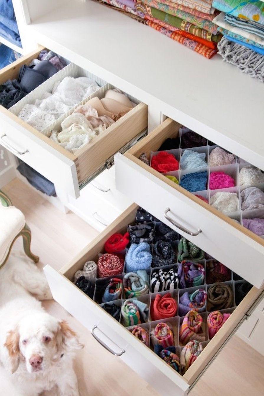 organizar-guarda-roupas-limpa-como-arrumar-danielle-noce-3