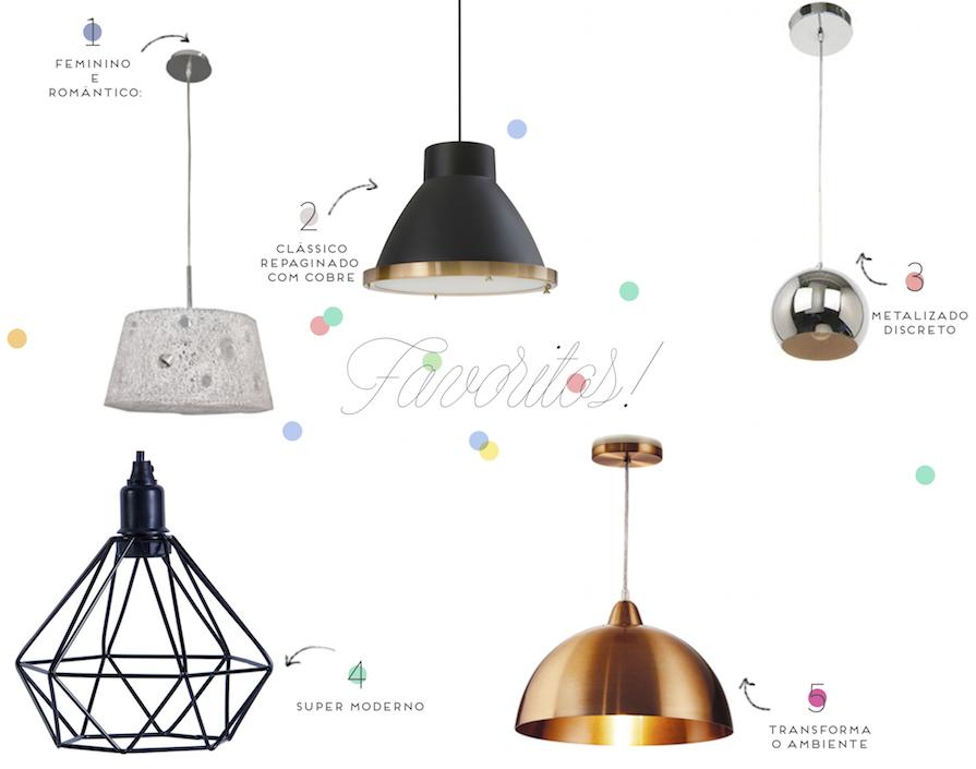 pendentes-preferidos-2016-casa-decoracao-danielle-noce-1