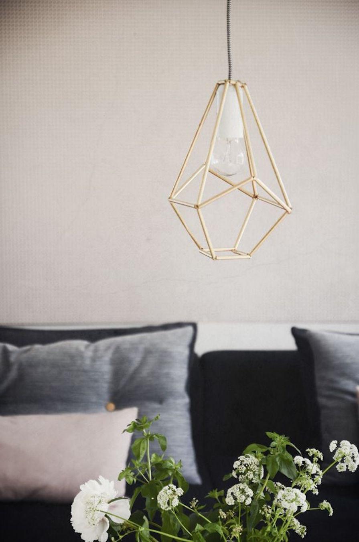 pendentes-preferidos-2016-casa-decoracao-danielle-noce-2