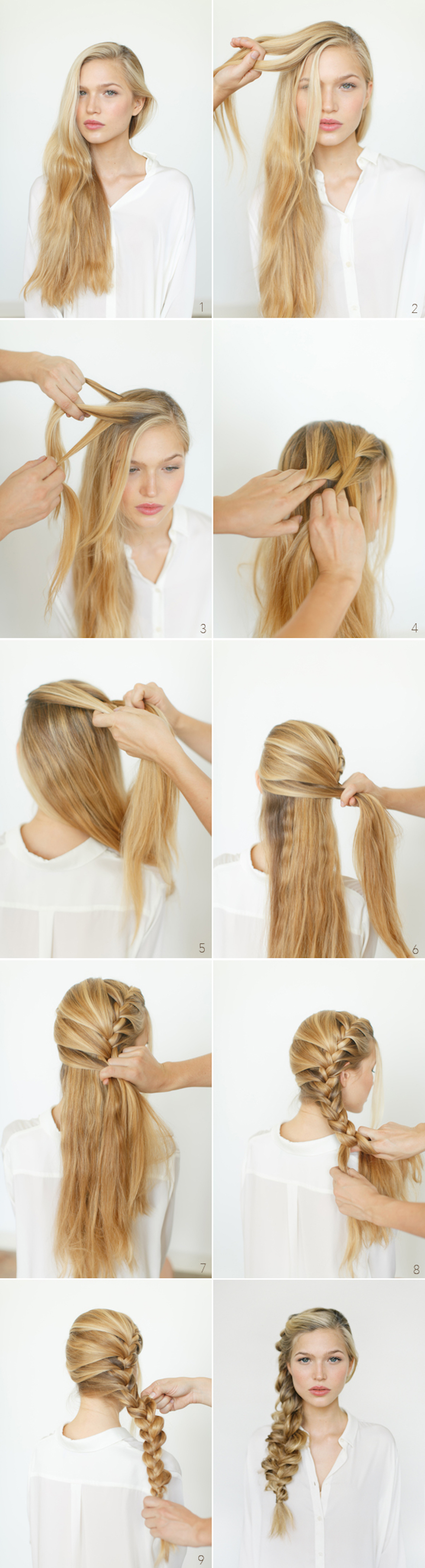 penteados-tutoriais-de-natal-danielle-noce-3