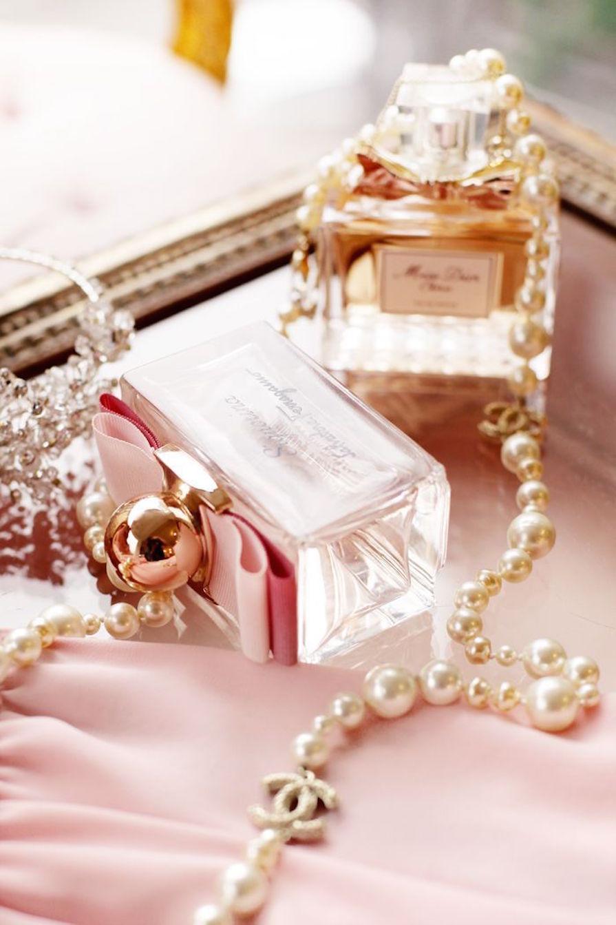 perfumes-preferidos-use-nesse-verao-danielle-noce-2