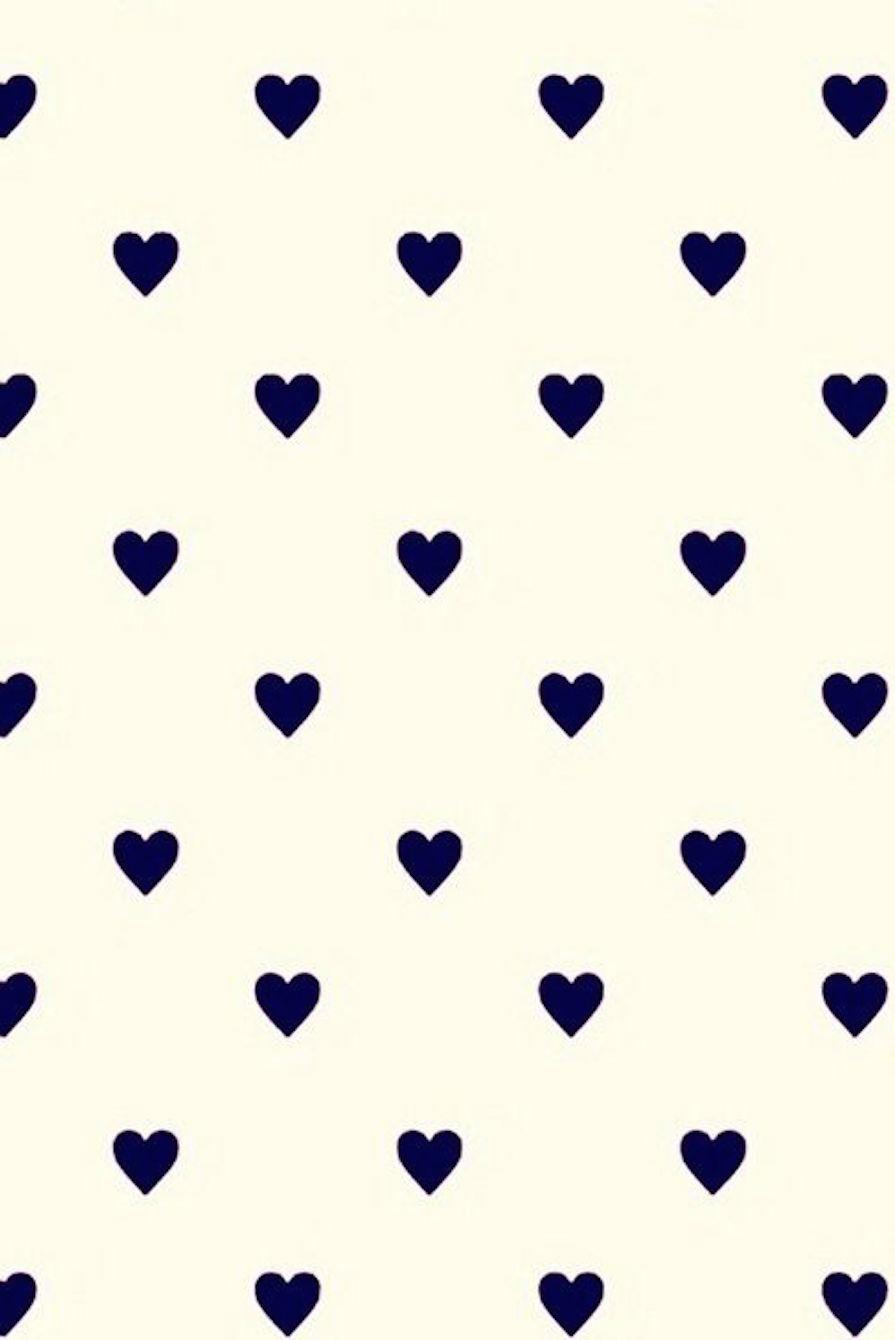 Fabuloso 10 papéis de parede fofos para o seu celular - Danielle Noce WH33
