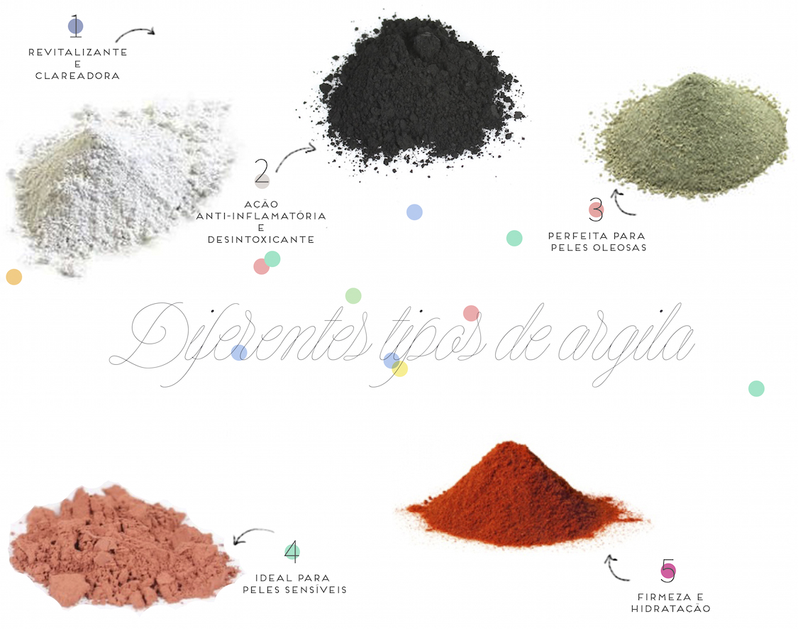 argilas-cores-acao-rosto-e-corpo-beleza-danielle-noce-1
