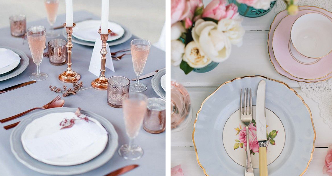 azul-e-rosa-serenity-quartz-pantone-decoracao-danielle-noce-2