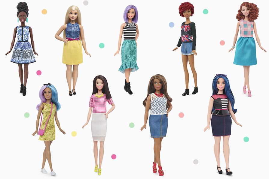 barbie-fashionista-colecao-representatividade-danielle-noce-01