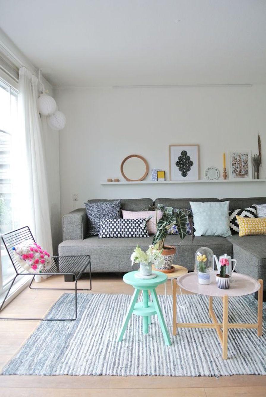 dicas-simples-para-renovar-a-decoracao-da-casa-danielle-noce-2