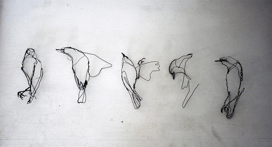 esculturas-delicadas-de-parede-danielle-noce-3