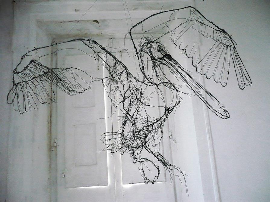 esculturas-delicadas-de-parede-danielle-noce-4
