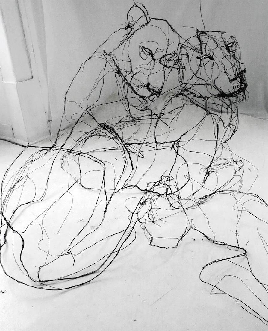 esculturas-delicadas-de-parede-danielle-noce-5