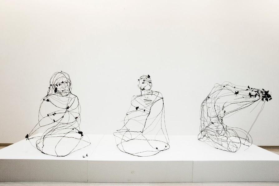 esculturas-delicadas-de-parede-danielle-noce-6
