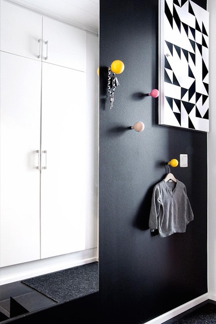 ganchos-decorativos-de-parede-decoracao-danielle-noce-6