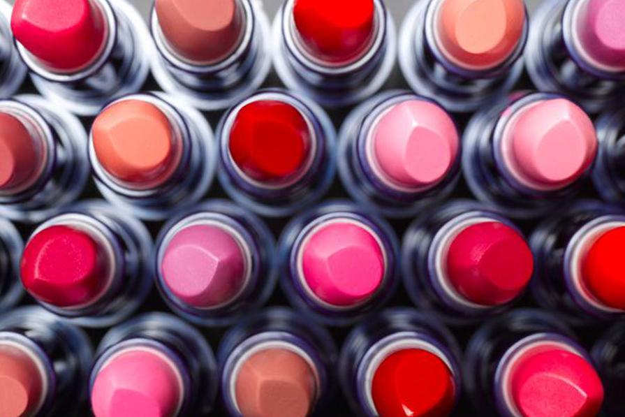 Bom, bonito e barato: 5 produtos de maquiagem!