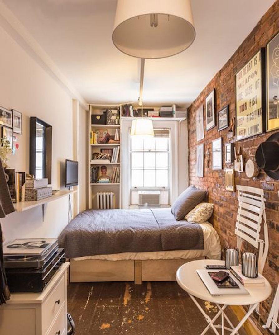 inspiracao-quartos-pequenos-danielle-noce-1