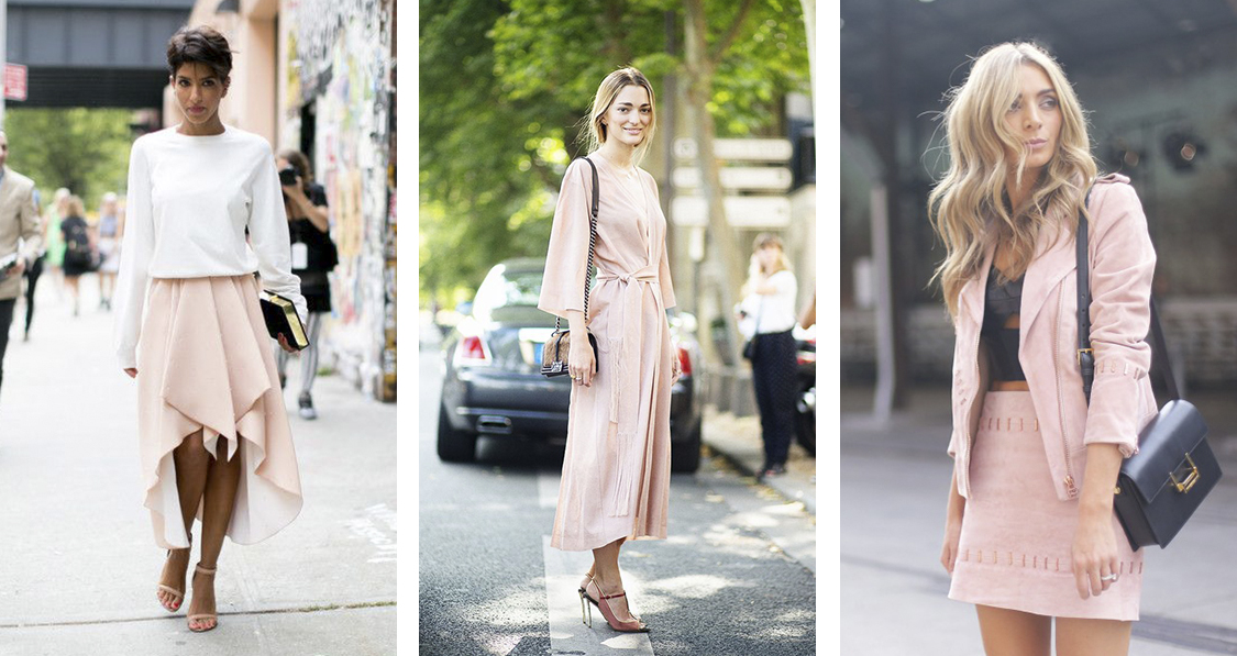 look-pantone-moda-2016-quartz-serenity-danielle-noce-2