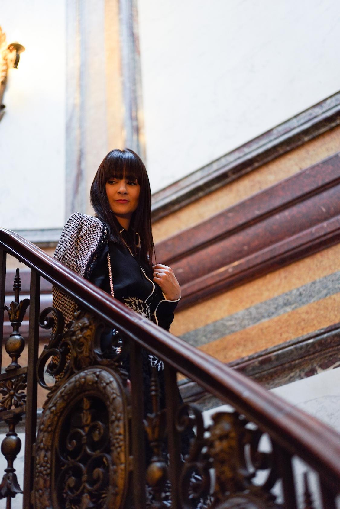 look-paris-fashion-week-re-see-valentino-2015-danielle-noce-2