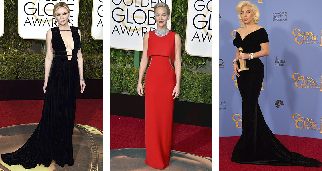 mais-bem-vestidas-golden-globes-2016-danielle-noce-3