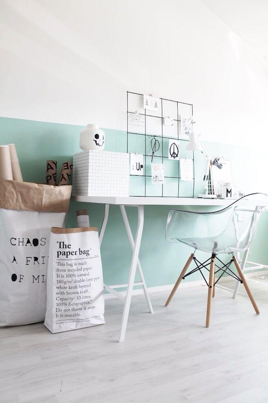 paredes-coloridas-decoracao-do-escritorio-casa-danielle-noce-1