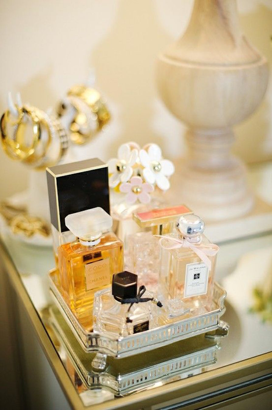 perfumes-promocoes-menos-de-100-reais-danielle-noce-2