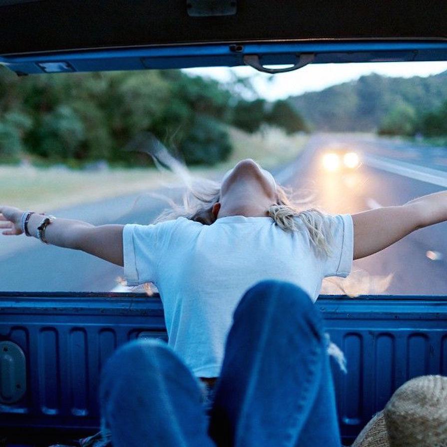road-trip-costa-oeste-estados-unidos-viagem-danielle-noce-1