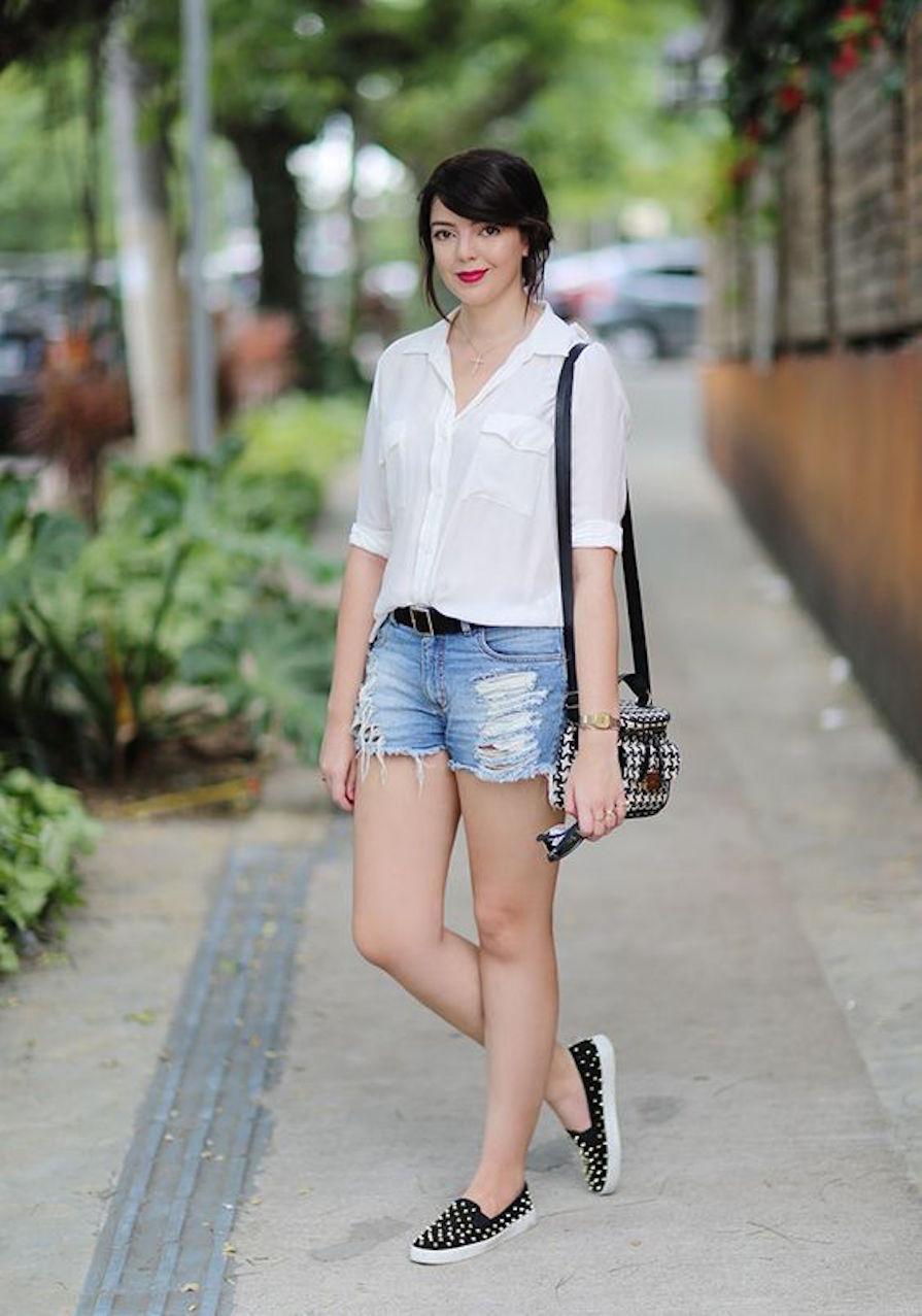 shorts-jeans-destroyed-rasgato-como-usar-danielle-noce-1