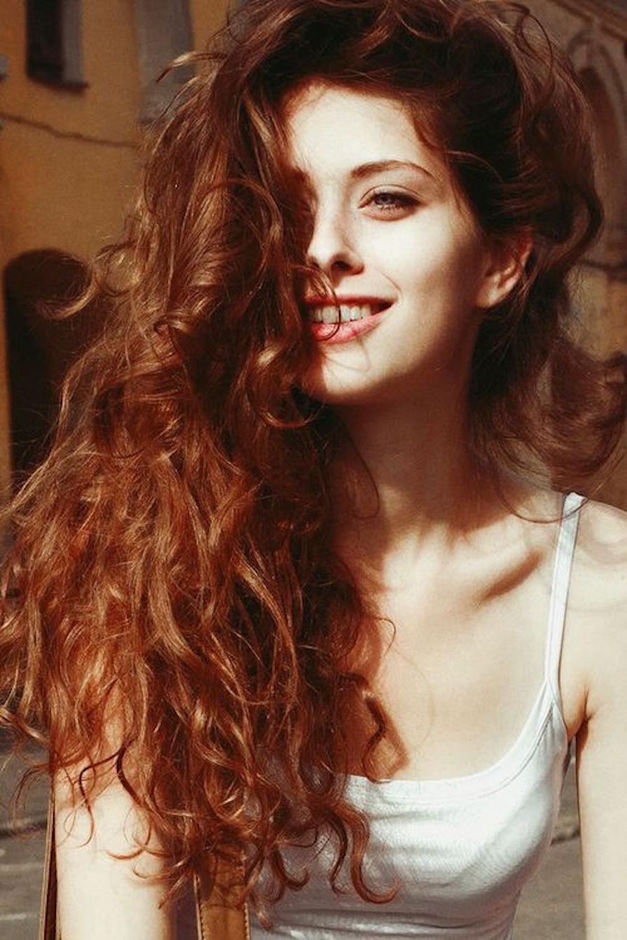 soft-light-cabelos-iluminados-tonalidades-danielle-noce-4
