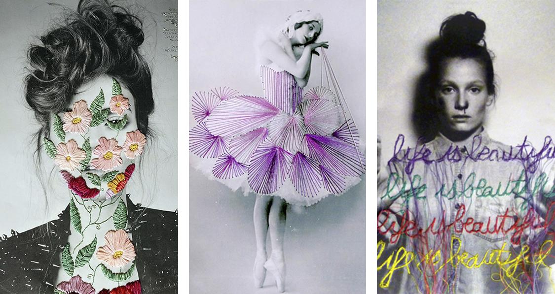 string-art-diy-artistas-modelos-ideias-arte-danielle-noce-6