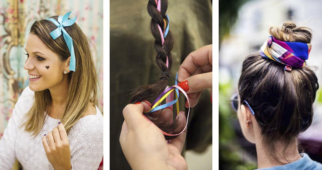 aderecos-cabelo-penteado-carnaval-danielle-noce-1