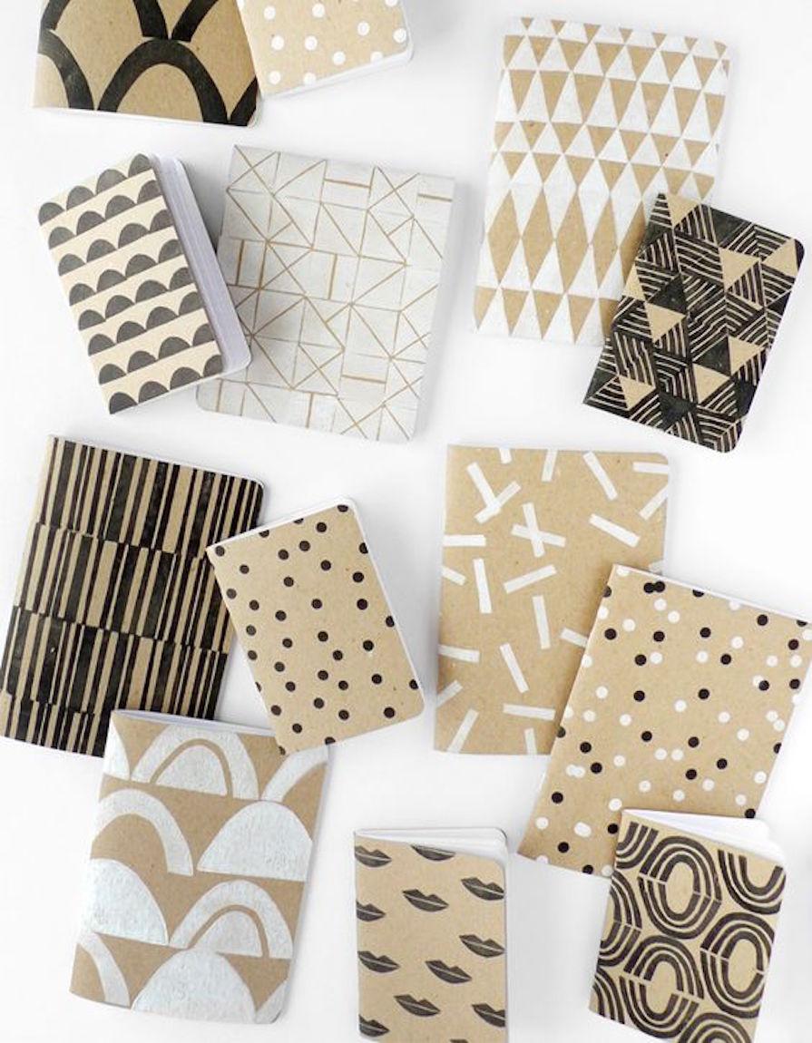 customizar-cadernos-fofos-danielle-noce-1