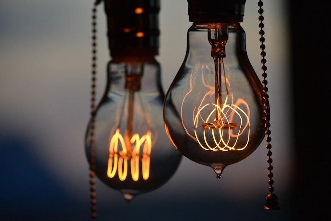 lampadas-fios-aparentes-classicas-modernas-decoracao-danielle-noce-0