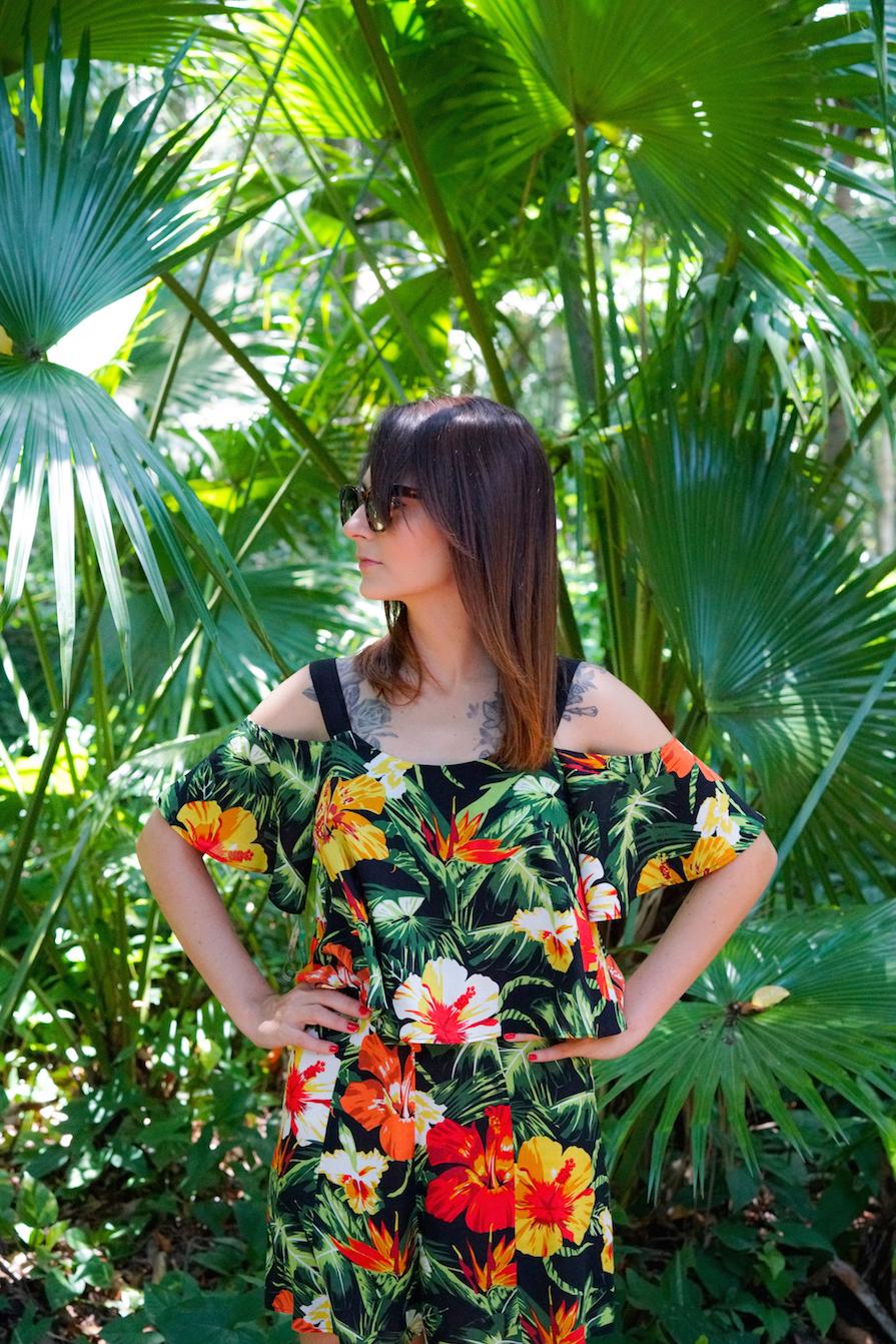 macaquinho-floral--verao-rio-de-janeiro-danielle-noce-1