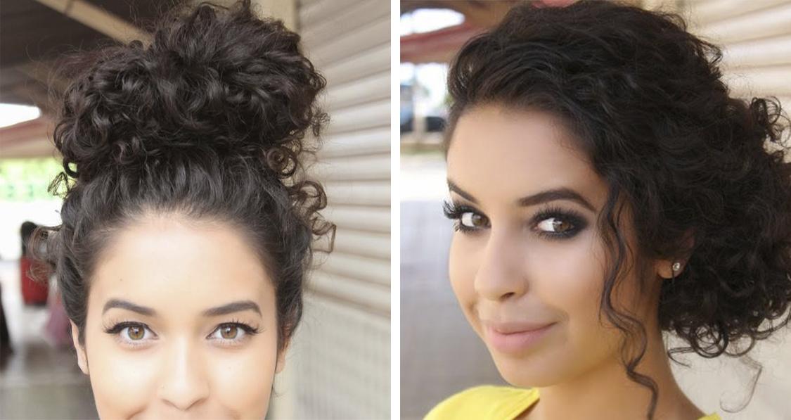 penteados-para-cacheadas-crespas-e-afro-danielle-noce-2