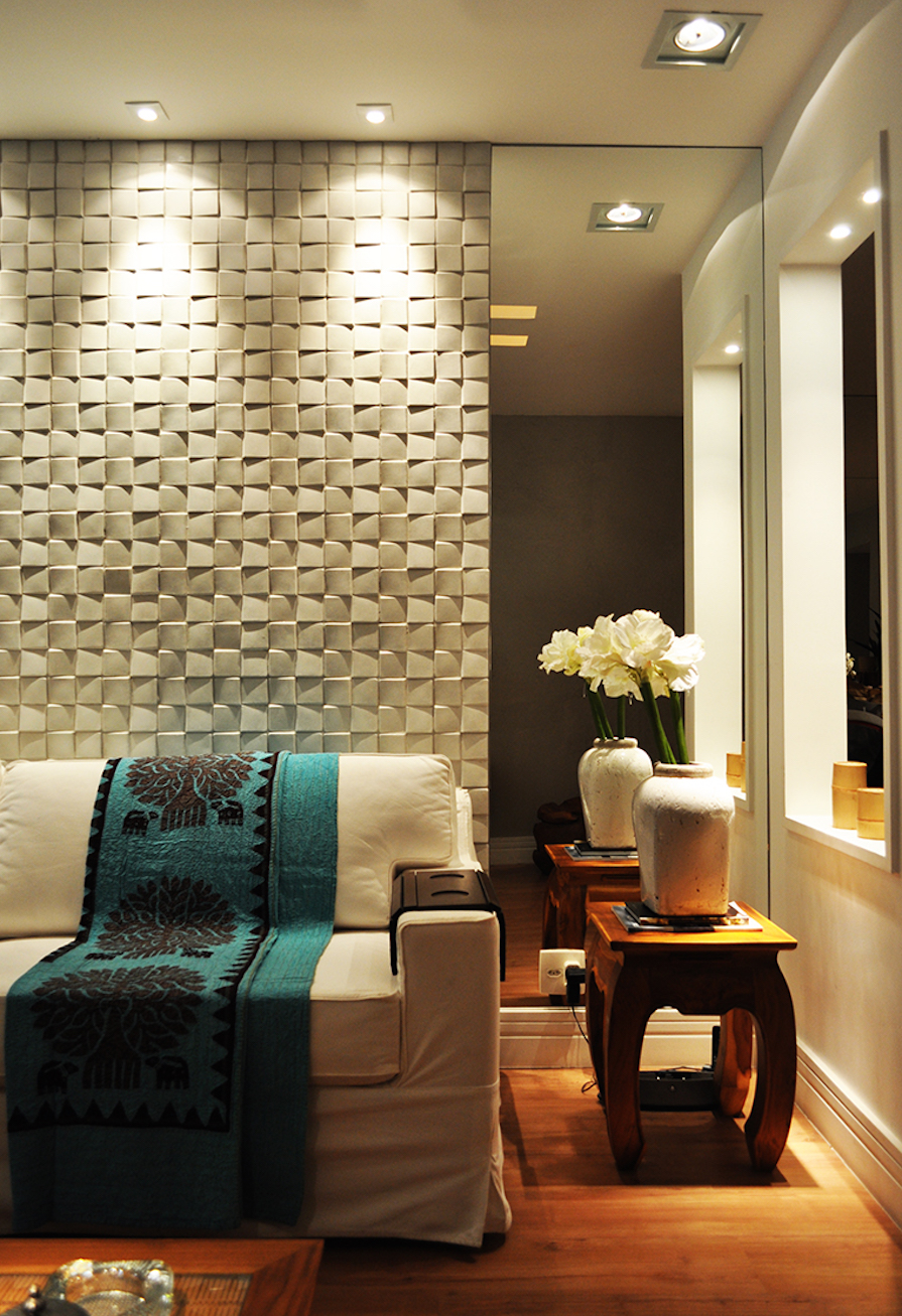 relevo-textura-parede-porcelanatos-cimenticios-e-pastilhas-danielle-noce-1