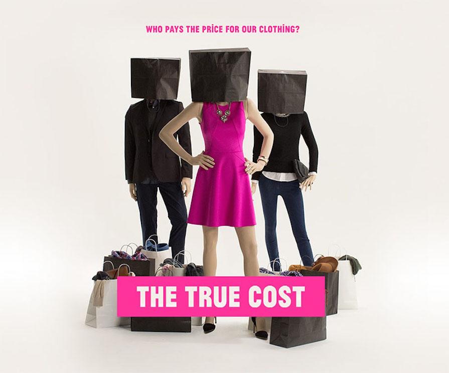 the-true-cost-documentario-moda-consequencias-danielle-noce-2
