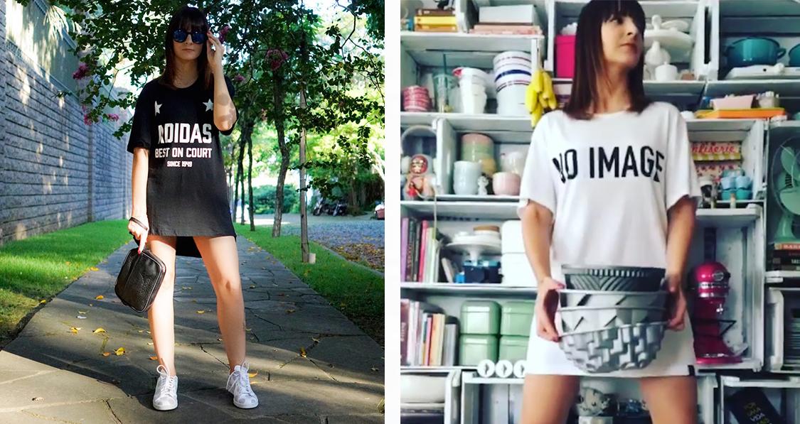 vestido-camiseta-camisetao-danielle-noce-1