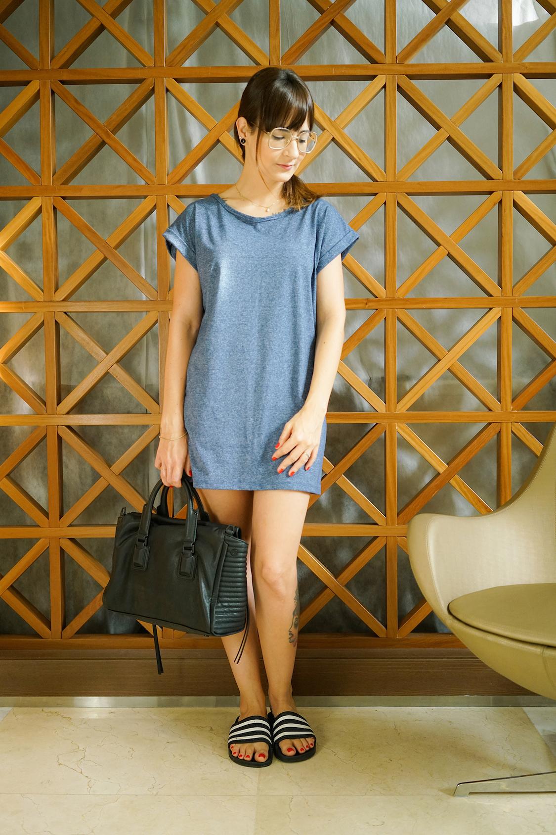 vestido-camiseta-look-aeroporto-brasilia-danielle-noce-4