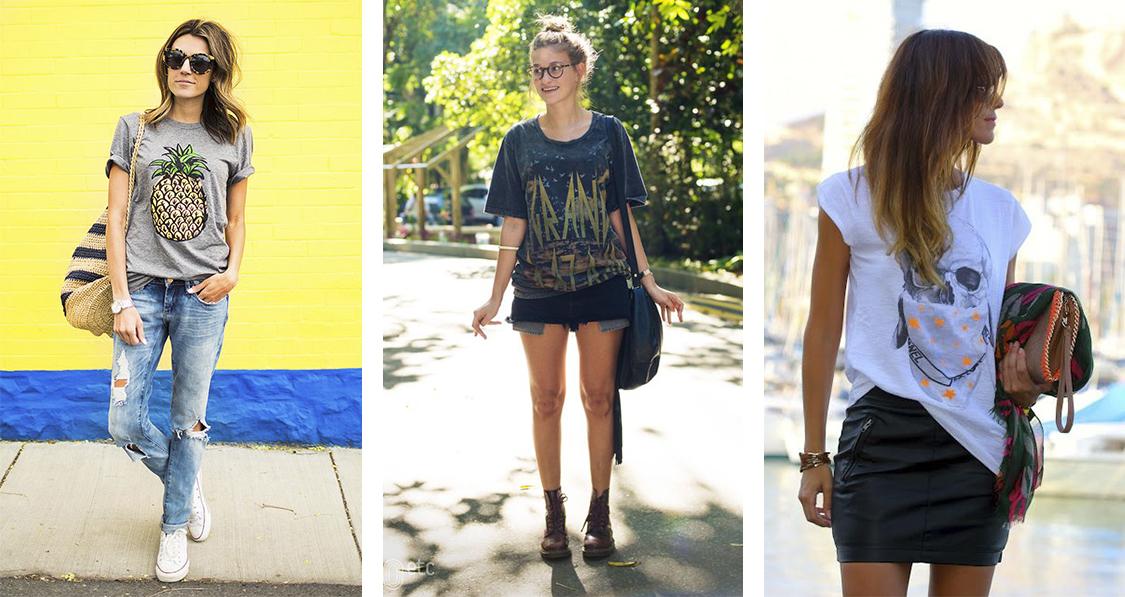 camisetas-estampadas-inpiracao-de-looks-danielle-noce-2