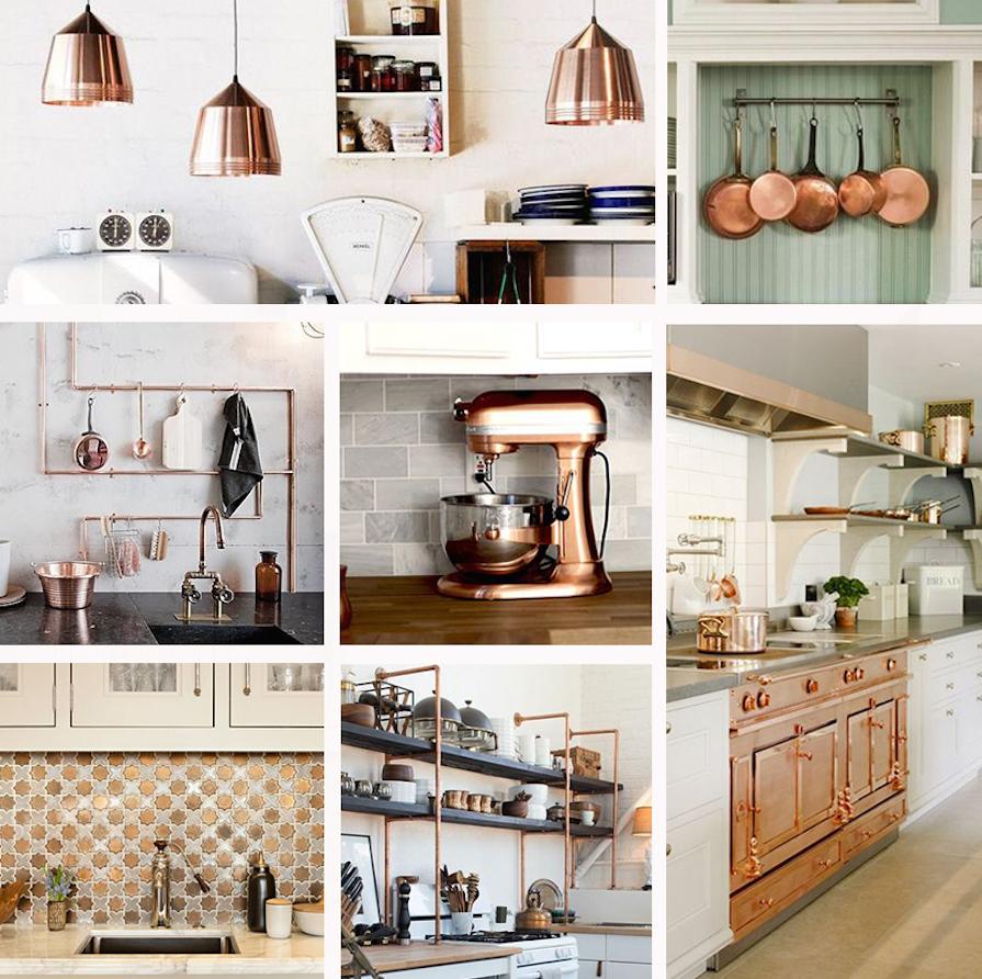 cobre-na-decoracao-cozinha-banheiro-iluminacao-obejtos-danielle-noce-1