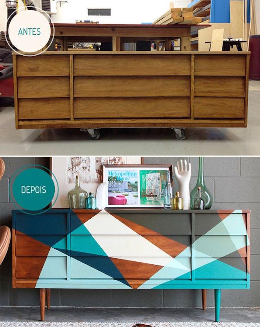 decoraca-reformar-moveis-diy-pintura-colorida-e-geometrica-danielle-noce-1