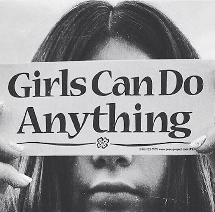 dia-internacional-das-mulheres-feminismo-filmes-documentarios-empoderadores-danielle-noce-0