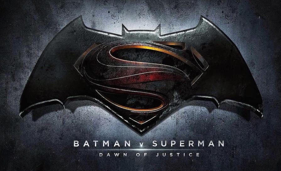 estreia-semana-24-de-marco-2016-batman-vs-superman-danielle-noce-1