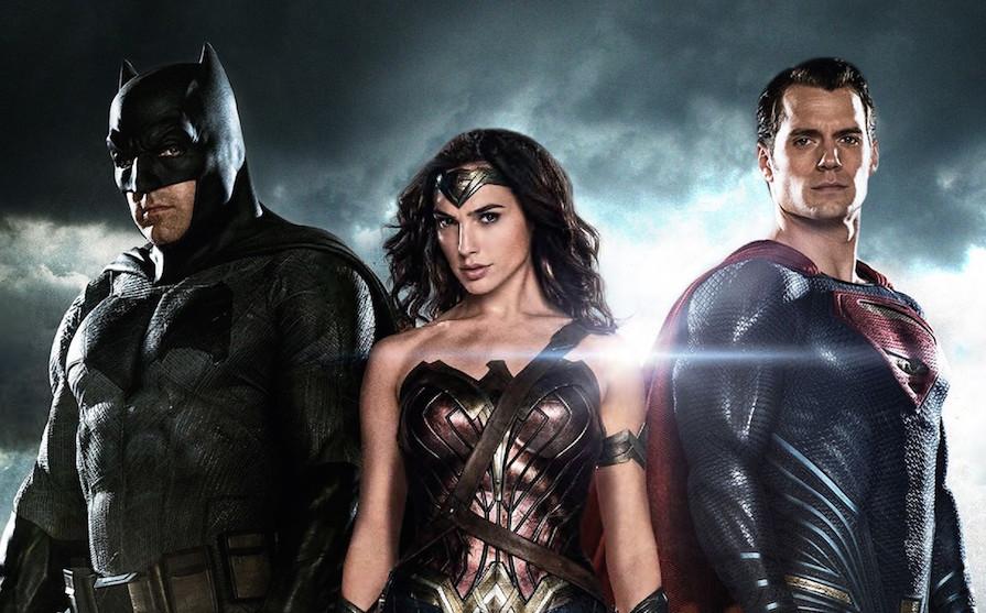 estreia-semana-24-de-marco-2016-batman-vs-superman-danielle-noce-2