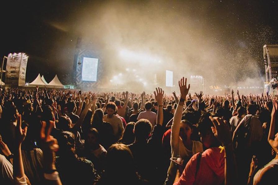 Lollapalooza 2016: o que vai rolar, dicas e trends