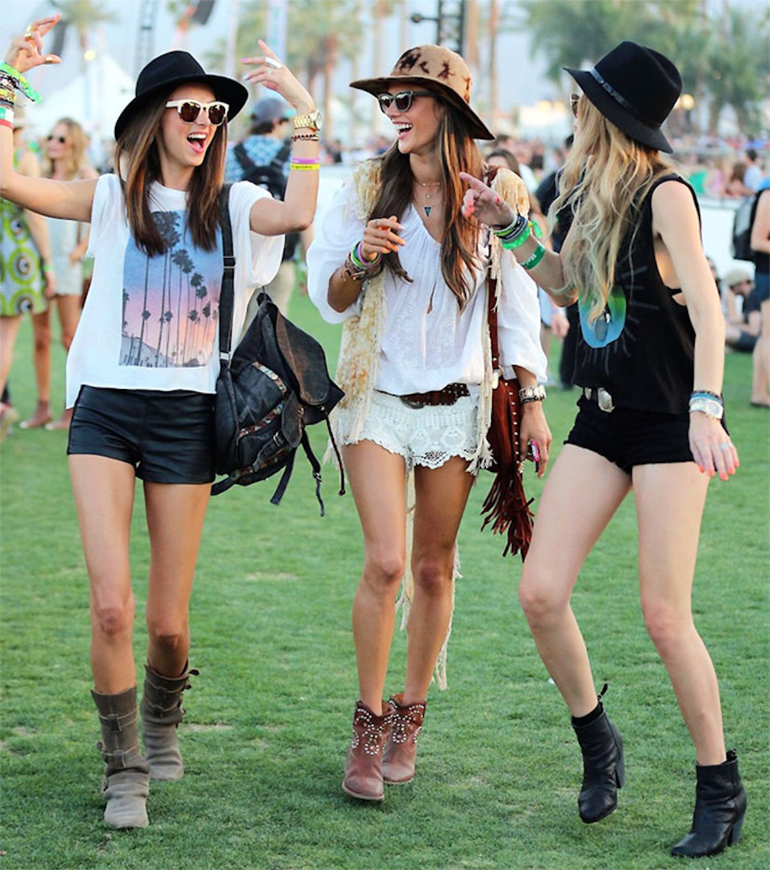look-lollapalooza-2016-indispensaveis-o-que-usar-danielle-noce-0
