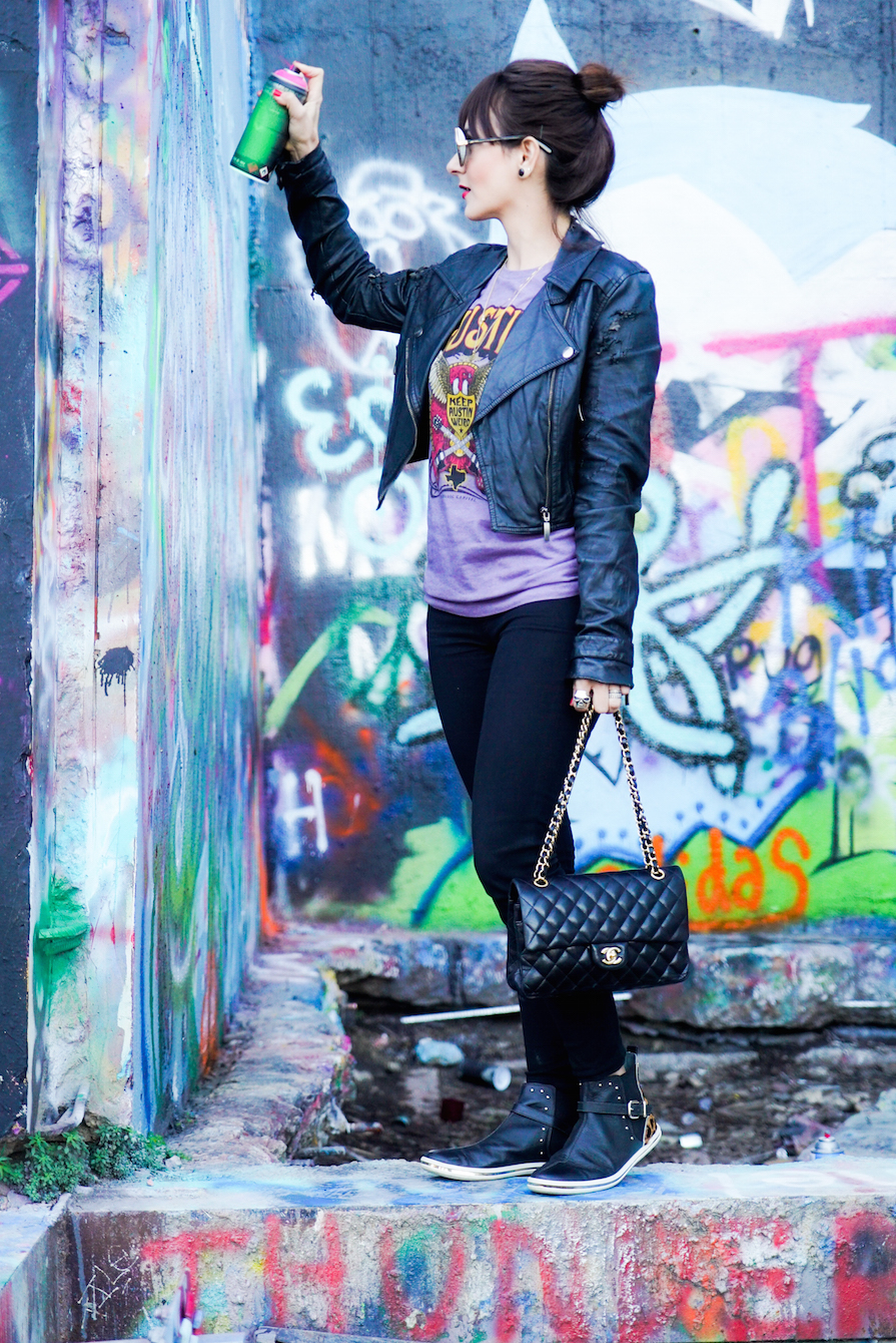look-rocker-grafites-e-passeios-por-austin-viagem-danielle-noce-7