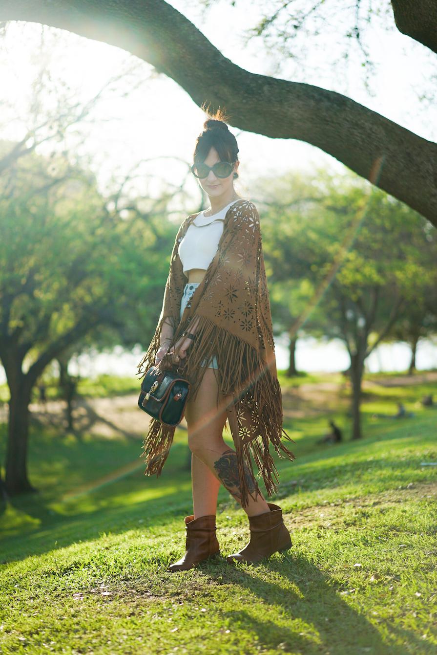 look-texas-girl-quarto-dia-de-viagem-austin-danielle-noce-1