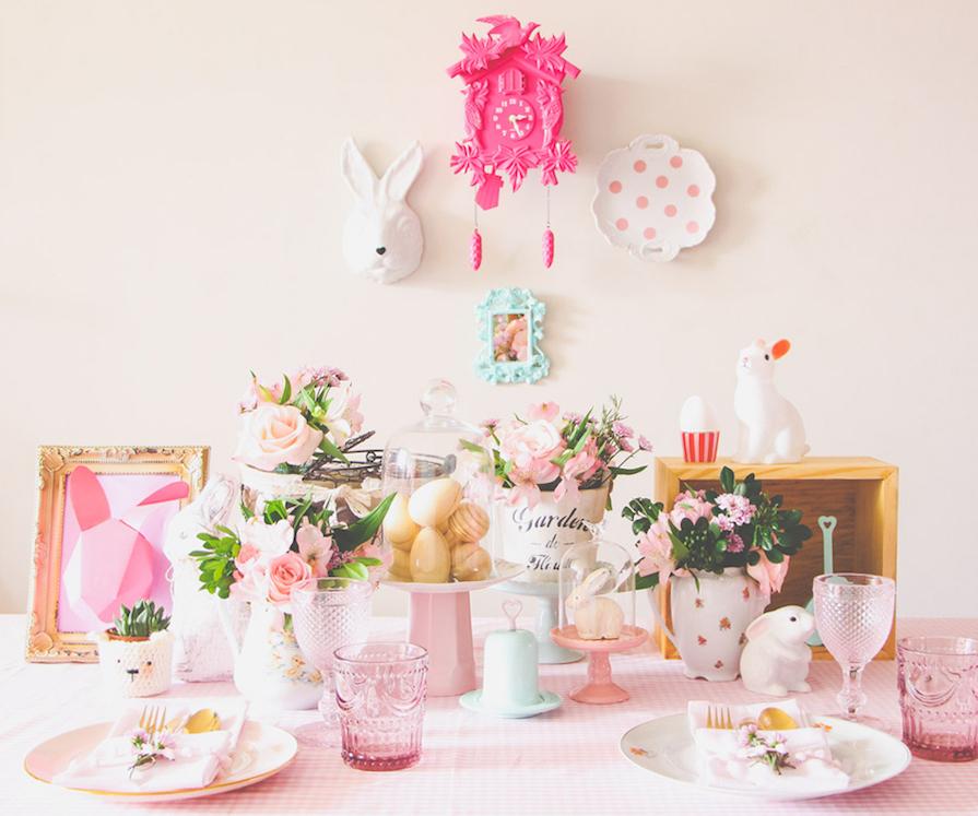 mesas-de-pascoa-decoracao-ideias-inspiracao-danielle-noce-1