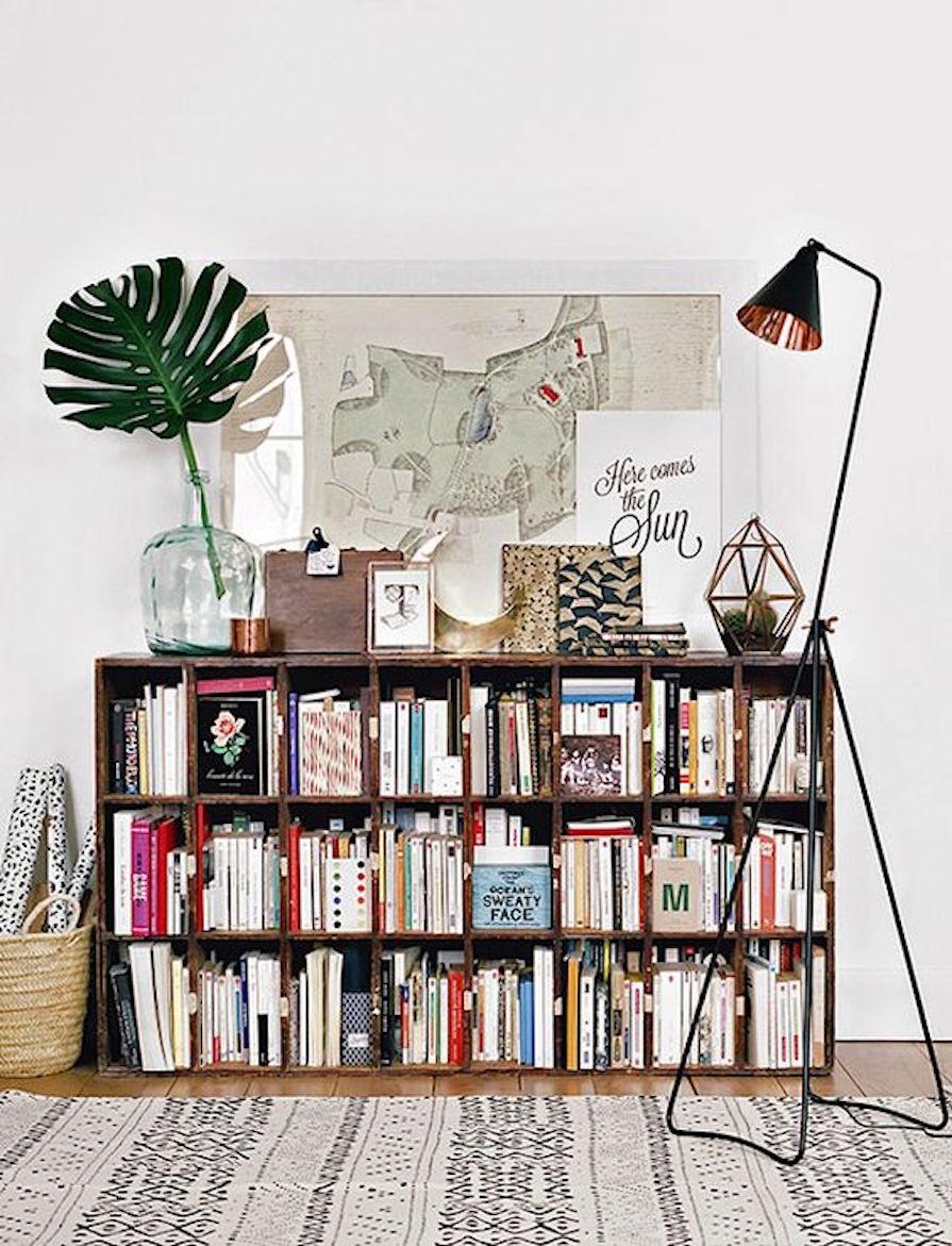 paixao-por-livros-decoracao-ideias-inspiracao-danielle-noce-0