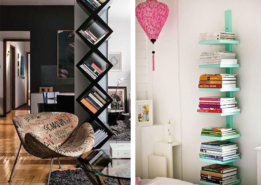 paixao-por-livros-decoracao-ideias-inspiracao-danielle-noce-1