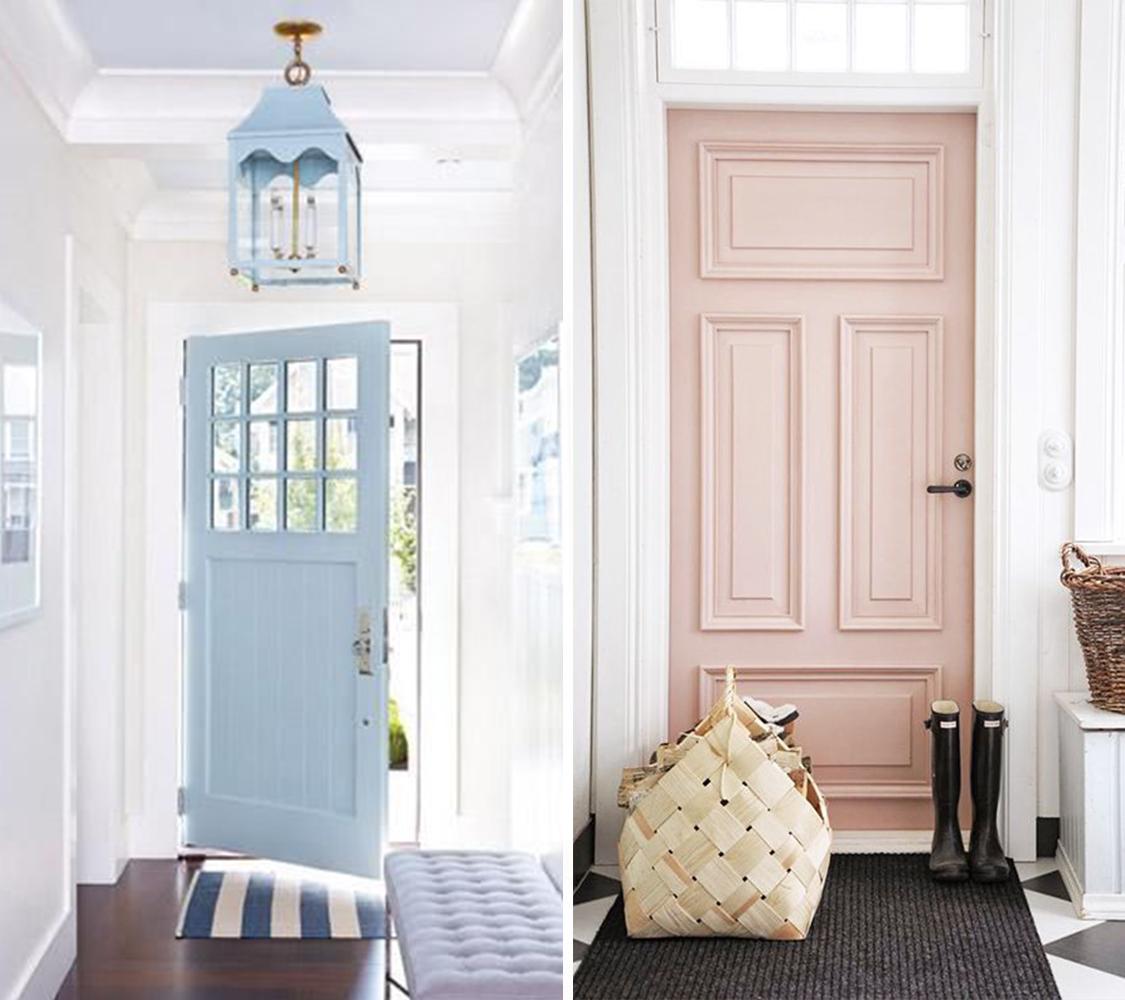portas-decoradas-pintadas-diy-danielle-noce-001